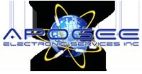 apogee_logo