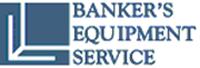 bankersequip