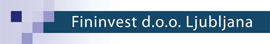 fininvest_logo