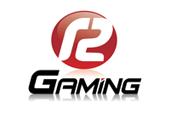r2_gaming_logo