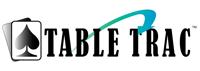 tabletrac